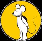 Logo De Muis